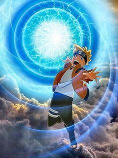 Naruto Shippuden Sasuke, Boruto Rasengan, Naruto Sasuke Sakura, Wallpaper Naruto Shippuden, Naruto Cute, Naruto Wallpaper, Susanoo, Naruto Pictures, Anaconda