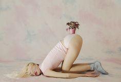 http://arvidabystrom.se/post/141566121908/selfportrait-shot-by-arvida-byström-2016-for