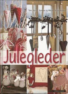JULEGLEDER - tiziana stranamenteio - Álbumes web de Picasa
