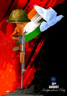 Freedom in Mind, Faith in Words Pride in our Heart, Memories in our Souls. Let's Salute the Nation on Happy Independence Day. Photo Backgrounds, Iphone Background Images, Studio Background Images, Instagram Background, Light Background Images, Picsart Background, Independence Day Hd Wallpaper, Independence Day Background, Happy Independence