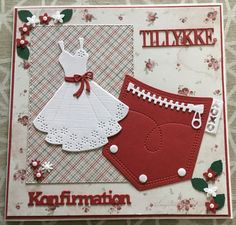 Pocket Cards, Peacocks, Scrapbooking, Christmas Tree, Holiday Decor, Paper, Invitations, Cards, Girl Birthday
