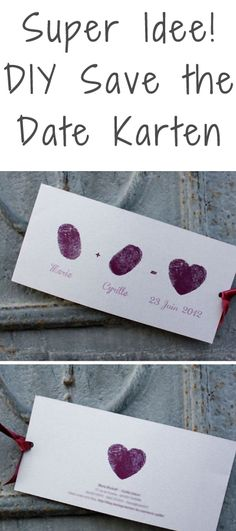 http://www.gofeminin.de/hochzeitsplanung/save-the-date-einladungen-s1742018.html