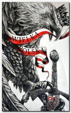koi carp tattoo meaning female ankle tattoos designs cool - Ankle Tattoo Designs, Ankle Tattoos, Dog Tattoos, Mens Tattoos, Great Tattoos, Trendy Tattoos, Tattoos For Guys, Tattoos For Women Small, Tattoo Ideas