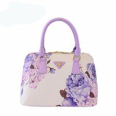 Ladies luxury handbag women bags designer bags