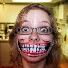 halloween makeup20