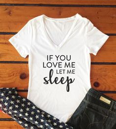Love is in the Air |Dress them up or down, these tees are the perfect accent to any outfit! With lots of fun design options & multiple color options, everyone is sure to find something they will love!