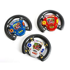 Our Race Car Wheel Water Game features a steering wheel design and comes in a assortment of colors. Each steering wheel water game measures 4 inches in diameter Race Car Birthday, Race Car Party, Race Cars, 4th Birthday, Birthday Ideas, Wheel Tattoo, Hot Wheels Party, Camaro Car, Water Games