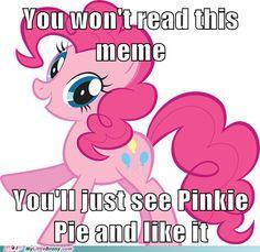 My Little Brony - Page 7 - Brony Memes and Pony Lols - my little pony, friendship is magic, brony - Cheezburger - BETA