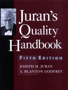A very comprehensive handbook on all aspects of Quality Management Industrial Engineering, Management Books, Mcgraw Hill, Weird Science, Change My Life, Lessons Learned, Insight, Give It To Me, Bible