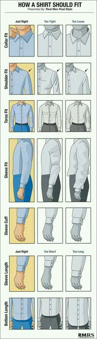 infographic infographic : Mens Guide on How to Dress for a Job Interview. Image Description infographic : Mens Guide on How to Dress for a Job Mode Masculine, Sharp Dressed Man, Well Dressed, Gents Wear, Look Man, Men Style Tips, Mens Style Guide, Dress For Success, Gentleman Style