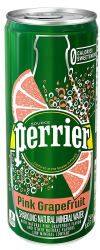 Perrier Sparkling Water 8-oz. Can 30-Pack for $10 w/ Prime  free shipping #LavaHot http://www.lavahotdeals.com/us/cheap/perrier-sparkling-water-8-oz-30-pack-10/193464?utm_source=pinterest&utm_medium=rss&utm_campaign=at_lavahotdealsus
