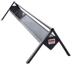 Special Offers - Behlen Country 74023327 8-Feet V Trough Feeder - In stock & Free Shipping. You can save more money! Check It (October 10 2016 at 08:25PM) >> http://birdhouseusa.net/behlen-country-74023327-8-feet-v-trough-feeder/