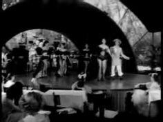 Piel Canela, Tin Tan - YouTube#at=13