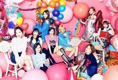 Vocaloid, Twice Group, Kpop, One In A Million, Nayeon, Korean Girl Groups, Kdrama, Hip Hop, Celebrities