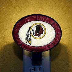13 Best NFL Shop images | Nfl shop, Nfl gear, Redskins gear