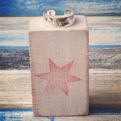 Flask, Accessories, Etsy, Jewelry Accessories