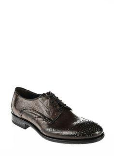 AYAKKABI - Divarese. #men #men's shoes #shoes #ayakkabı #erkek ayakkabı