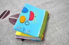 diary_handmade_vayu