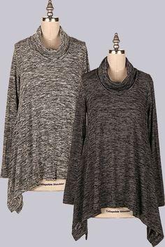 Fashionomics − Tops : 5D-MT597