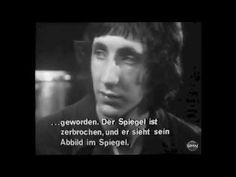 "1969,album,#bremen,Dillingen,interview,part 2,Pete,Pete Townshend (Musical Art...,radio,regarding,#Rock,#Rock Musik,#Saarland,the,the who,The Who (Musical Group),the who baba o'riley,the who #live in hyde #park,the who my generation,the who quadrophenia,the who tommy,the who #tour,Tommy,Townshend,TV,video,who THE WHO – Pete Townshend Video Interview Regarding The ""Tommy"" Album [Part 2] 