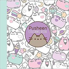 Pusheen Coloring Book, http://www.amazon.com/dp/1501164767/ref=cm_sw_r_pi_awdm_x_olu7xb7QHNSJ9