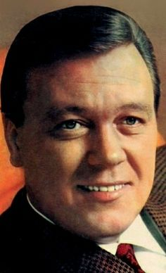 Matt Monro - United Kingdom - Place 2