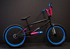 Image from http://www.odysseybmx.com/dailyword/archivesV2/2009/02/adam-banton-bike-check-008.jpg.