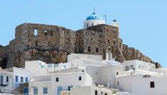 Greece off the beaten path: Astypalea, a special authentic butterfly shaped island in the middle of the Aegean Sea. Suitcase Packing, Carry On Suitcase, Greece Itinerary, Greek Islands, 12 Days, Athens, Barcelona Cathedral, Falling In Love, House Styles
