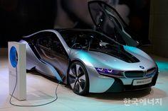독일, 전기자동차 배터리 개발에 승부수 띄운다 - 한국에너지