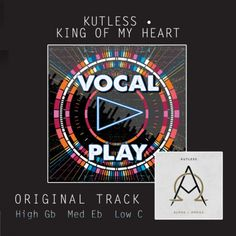 Cooperative Soulful Sounds Volume 7 Christian Karaoke Style New Cd+g Daywind 6 Songs Karaoke Cdgs, Dvds & Media