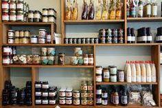 deli shelves - Google Search