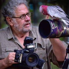 Steve Parish #Australian #Nature #Photographer
