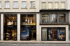 Commercial Lighting and Building Systems Interior Lighting, Lighting Design, Building Systems, Commercial Lighting, Shop Window Displays, Facade Architecture, Rustic Interiors, Rustic Design, Modern Classic