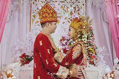 The wedding murdayah + prabu    #equalist#photography#photographer#prewedding#preweddingjambi#wedding#weddingjambi#preweddingindonesia#weddingindonesia#like4like#love#lovestory#couple#bridestory#vsco#vscocam#portrai#lookslikefilm#livefolk