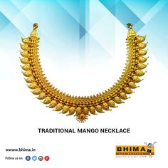 4f106f09c 52 Best Bhima Jewellery Collections images in 2017 | Diy jewelry ...