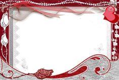 Flower Background Wallpaper, Frame Background, Flower Backgrounds, Paper Background, Page Borders Design, Border Design, Poema Visual, School Border, Boarders And Frames