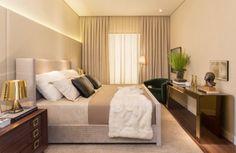 07-quartos-luxuosos-decorados-por-grandes-arquitetos