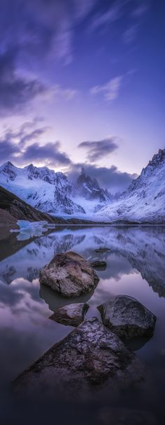 Photograph Pray for Lost Souls by Timothy Poulton on 500px