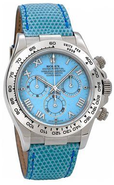 How Women Began Wearing Men's Rolex Watches Men's Watches, Cool Watches, Fashion Watches, Jewelry Watches, Stylish Watches, Luxury Watches For Men, Rolex Daytona Watch, Gold Rolex, Patek Philippe
