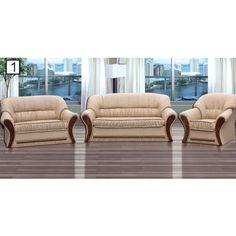 Doris 3+1+1 ülőgarnitúra 1-es szín Dory, Couch, Furniture, Home Decor, Settee, Decoration Home, Sofa, Room Decor, Home Furnishings