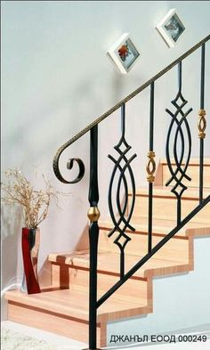 Grill Gate Design, Balcony Grill Design, Balcony Railing Design, Door Gate Design, House Gate Design, Window Design, Staircase Railing Design, Interior Stair Railing, Home Stairs Design
