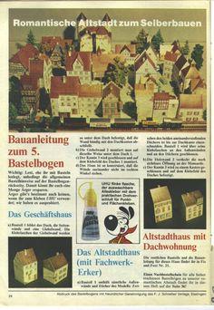 1981-20 Anleitung-05.jpg