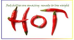 Spicy food can trigger rosacea flare-ups due to capsaicin. If you like spicy foods you don't have to give them up, but you can replace hotter spices, like cayenne and red pepper, with cumin and oregano to minimize the effect. Spicy Recipes, Healthy Recipes, Chili Cook Off, Hottest Chili Pepper, Lower Blood Sugar, Stuffed Hot Peppers, Calories, Lifehacks, The Balm