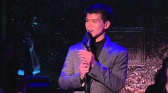 I'll Cover You (from RENT) Cover | Telly Leung | #UFDJ #Unforgettabledjs Unique Wedding Songs, Unique Weddings, Wedding Day, Shows In Nyc, Cabaret, Debut Album, Best Memories, Relationship, Cover