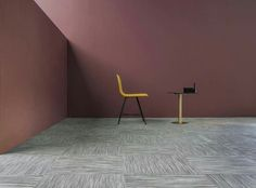 Architect Work,  Düsseldorf. From 2 to 3 December will be presenting our new product FITNICE MARINE a woven vynil floor specially designed for boats or high exposure to water spaces, and the new POLYSCREEN METALLIC, waterproof and that doesn't require any
