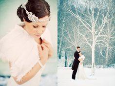 Art deco inspired wedding » Wedding photographer in Stockholm, Sweden, Austria, France, UK – bröllopsfotograf Stockholm, Sverige – Erika Gerdemark Photography