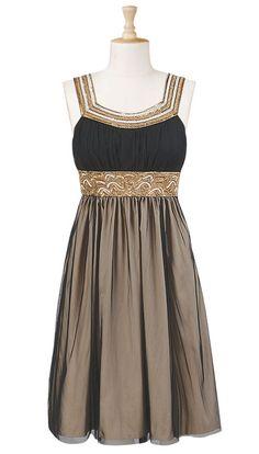 womens plus size empire waist wedding gowns | plus size empire waist dress