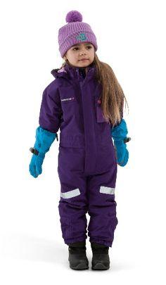 a64f170f7 13 Best Vinter overtøj hos Trendyshop images