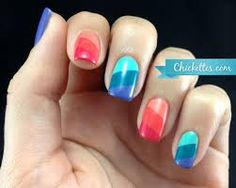Google Image Result for http://www.chickettes.com/wp-content/uploads/2013/02/love-in-bloom-nail-art.jpg