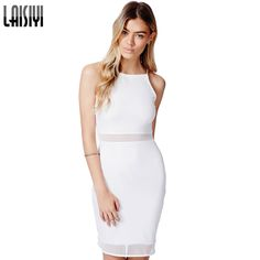 www.aliexpress.com/store/product/Vestidos-Femininos-Sexy-Club-Dress-Casual-Summer-Cool-Sleeveless-Package-Hip-Ladies-White-Fishnet-Panel-Strappy/231969_32258601966.html  -- item site
